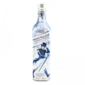 Johnnie-Walker-White-Label-Got-vips