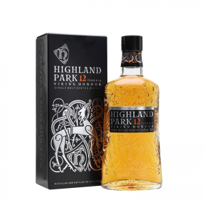 highland-park-12-viking-honour-single-malt