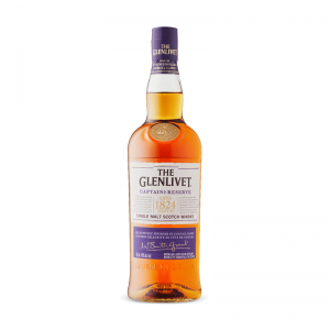 the-glenlivet-captain-reserve-single-malt