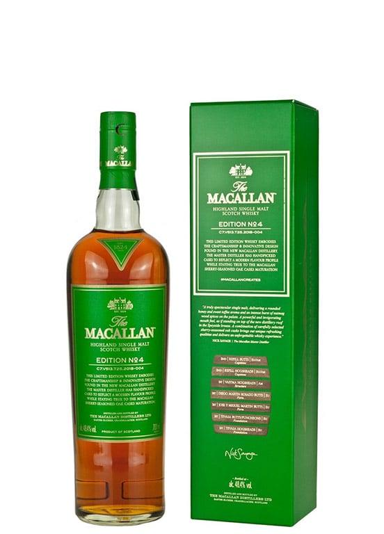 macallan_no4-single_malts-vips