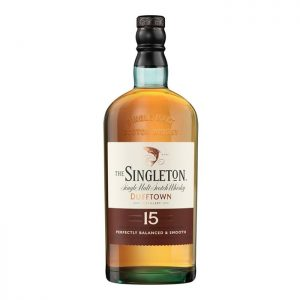 the_singleton_dufftown_15_Vips